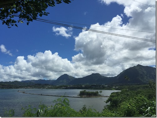 Hawaii 093