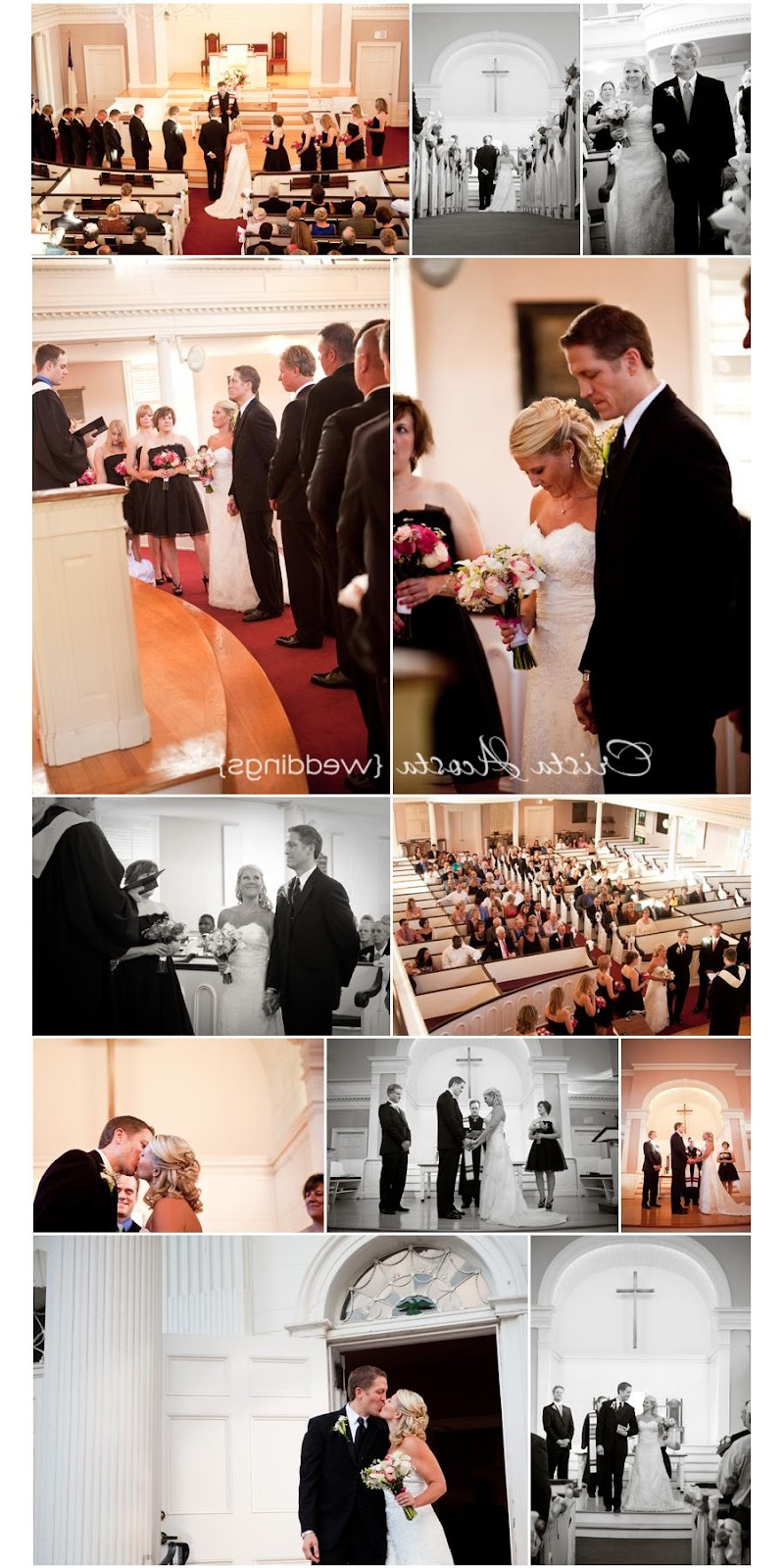 Lori and Steven   CT Wedding