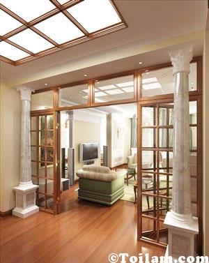 ánh sáng,nội thất,tự nhiên,có thể,giếng trời,trong nhà,sử dụng,thiết kế,giải pháp,ngôi nhà,không gian,mở cửa,kính,thiet ke nha,thiet ke nha dep,thiet ke nha xinh,ánh sáng,vào,nhà,cường,trong,việc,thông,sáng,được