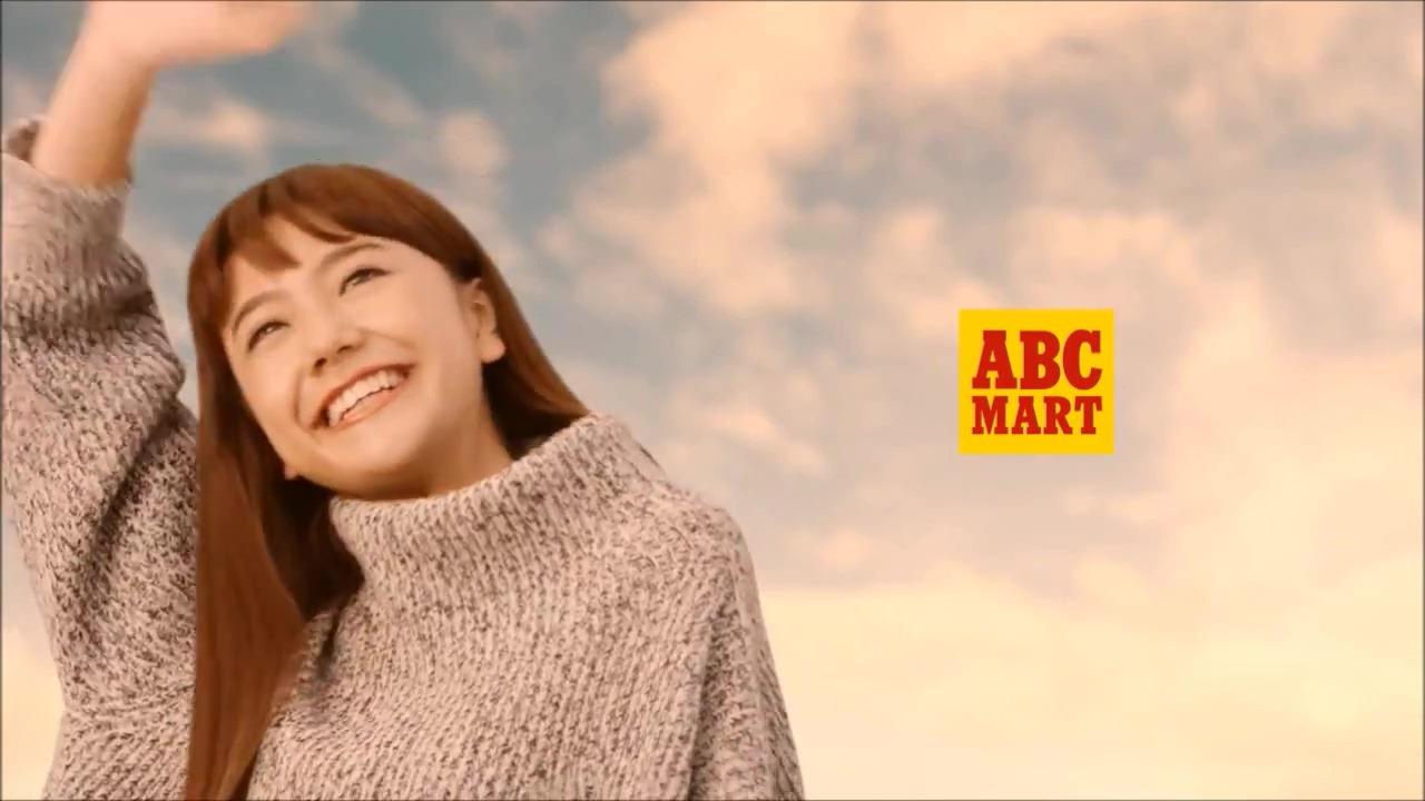 [Matsui_Airi_Miyoshi_Ayaka_sakura%252Bgakuin_040%255B2%255D.jpg]