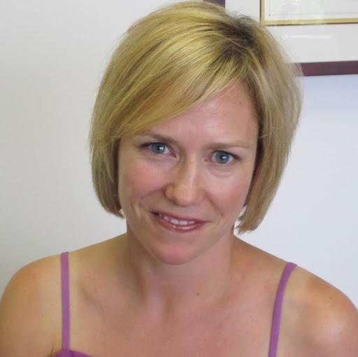 Leslie Oliver
