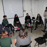 MGA debat art contemporani '16 - C. Navarro GFM