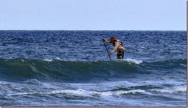 surfmancrop2IMG_5279