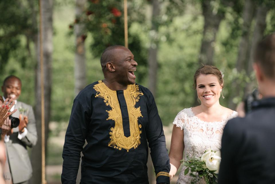 Hannah and Pule wedding Babylonstoren Franschhoek South Africa shot by dna photographers 619.jpg