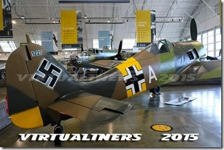 08 KPEA_Museum_Flying_Collection_0064-VL