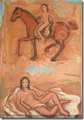 lahner-emile-1893-1980-hungary-deux-amazones-2521279