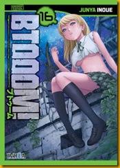 btooom16