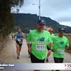 maratonandina2015-085.jpg