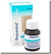 bepantol-derma-sol-50ml_2013-06-04_11-50-25_0