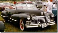 Cadillac_Convertible_1942