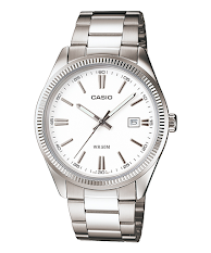 Review Casio Duro200 MDV-106