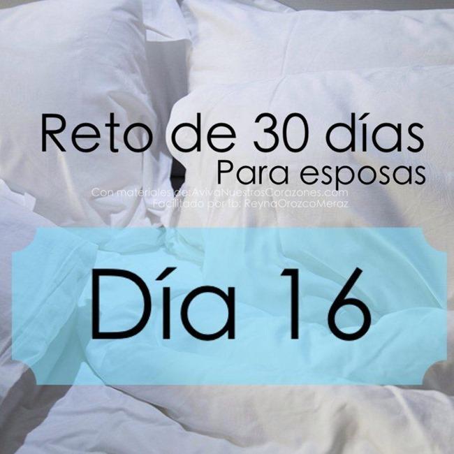 16 Bienvenida Reto de 30 dias para mujeres casadas Reyna Orozco Meraz AvivaNuestrosCorazones Nancy Leigh Demoss (17)