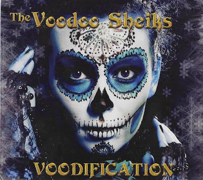 Voodoo Sheiks CD 2015.jpg