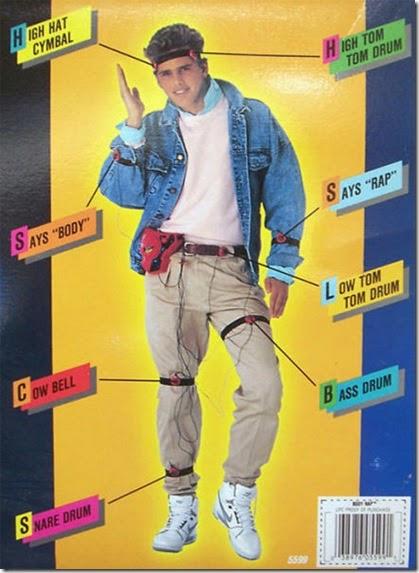 1980s-fun-times-016