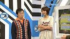 NatsukiKato1237714570.jpg