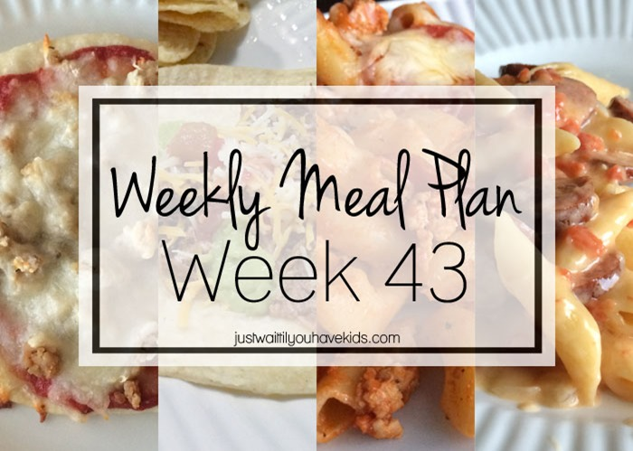 Week-43-Meal-Plan