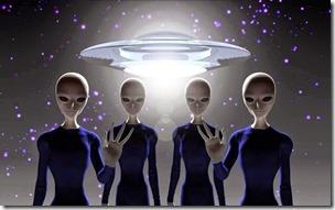 extraterrestres (23)