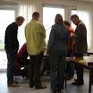 20070324-nijverdal (6).jpg