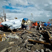 UNHCR_EmergenzaFilippine_1.jpg