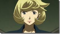 Gundam Orphans - 10 -12