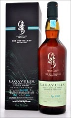 Lagavulin-Distillers-Edition-2013-03928