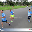allianz15k2015cl531-0288.jpg