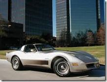 1982_Corvette_2