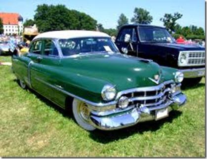 Cadillac_Fleetwood_60Special_1952