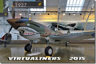08 KPEA_Museum_Flying_Collection_0079-VL