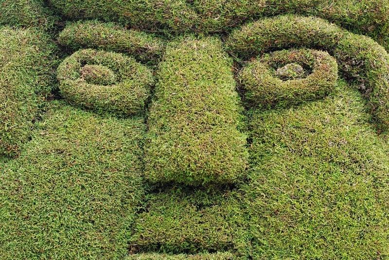 topiary-cemetery-tulcan-9
