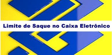 limite-saque-banco-do-brasil-www.2viacartao.com
