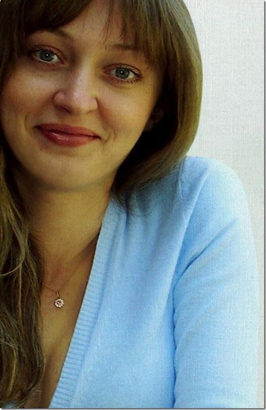 Olga-Kuklova-Giuseppe-Muscio-ENKAUSTIKOS