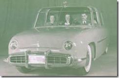 1946-beechcraft-plainsman-concept-car-2
