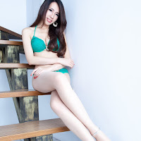 [Beautyleg]No.950 Alice 0017.jpg