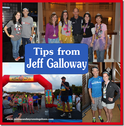 Jeff Galloway Tips-2