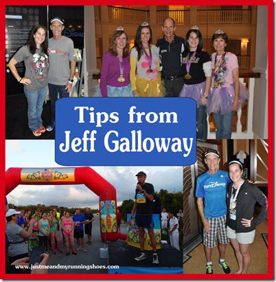 Jeff Galloway Tips-2