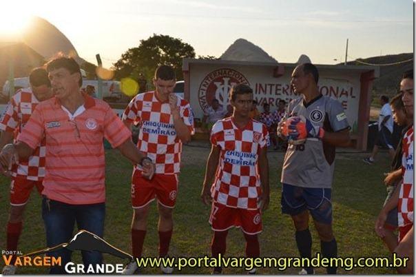 super classico sport versu inter regional de vg 2015 portal vargem grande   (64)