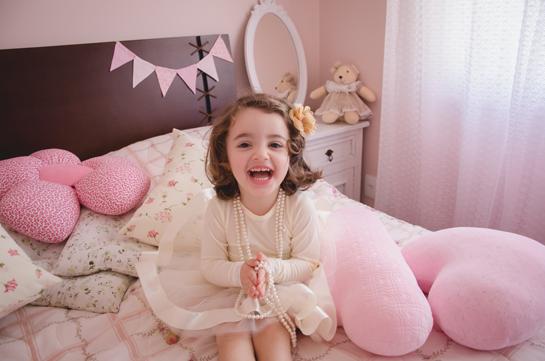 Antonia-3-anos-51