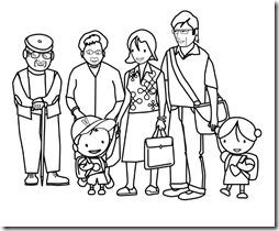 dia de la familia (7)