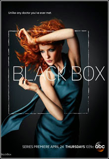http://lh3.googleusercontent.com/-nqMiab4tH2g/U2am4roOy4I/AAAAAAAARDU/nmEGJHZFdrg/s320/Black-Box.jpg