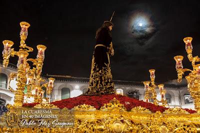 Foto: Pablo Fdez. Sanjuan