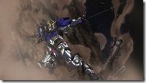 Gundam Orphans - 07 -35