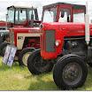 Tractors12.jpg