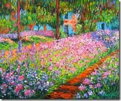 0c4e4-artist_s_garden_at_giverny_by_monet__claude__france_0
