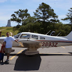 Outer Banks Flight - 06052013 - 082