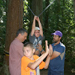 camp discovery - Wednesday 027.JPG