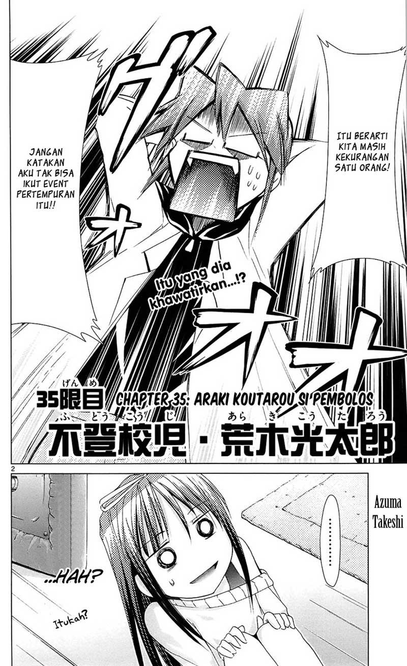 Komik denpa kyoushi 035 36 Indonesia denpa kyoushi 035 Terbaru 8|Baca Manga Komik Indonesia|