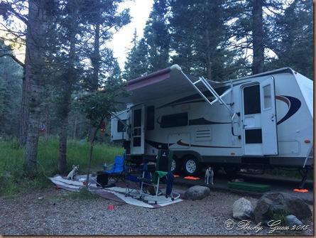 07-16-15 campsite