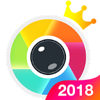 Sweet Selfie Pro  AR Selfie cameraMotion sticker on PC / Windows 7.8.10 & MAC