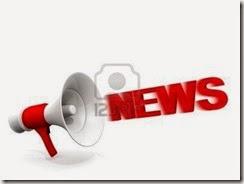 8604329-megaphone-news